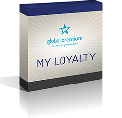 Loyalty Program | Global Premium