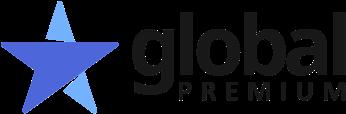 GlobalPremium