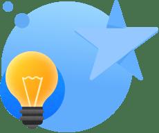 Ideazione del conceptSeguiamo la tua idea dalle prime fasi
